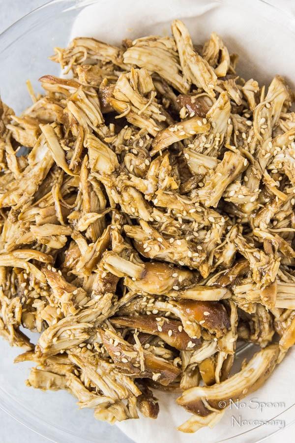 easy-slow-cooker-chicken-teriyaki-quinoa-bowls-16