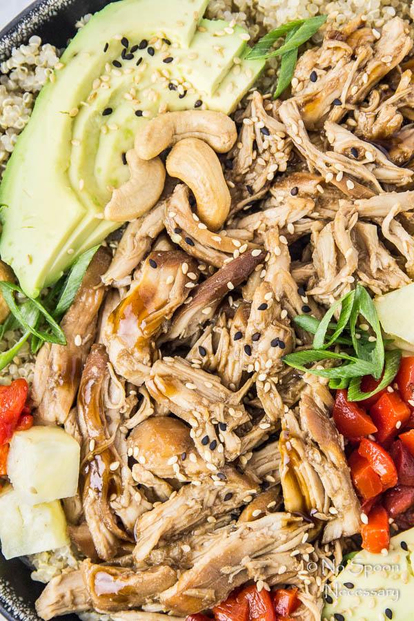 easy-slow-cooker-chicken-teriyaki-quinoa-bowls-41