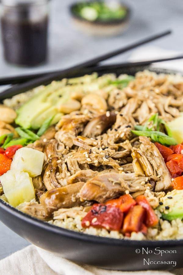 easy-slow-cooker-chicken-teriyaki-quinoa-bowls-76