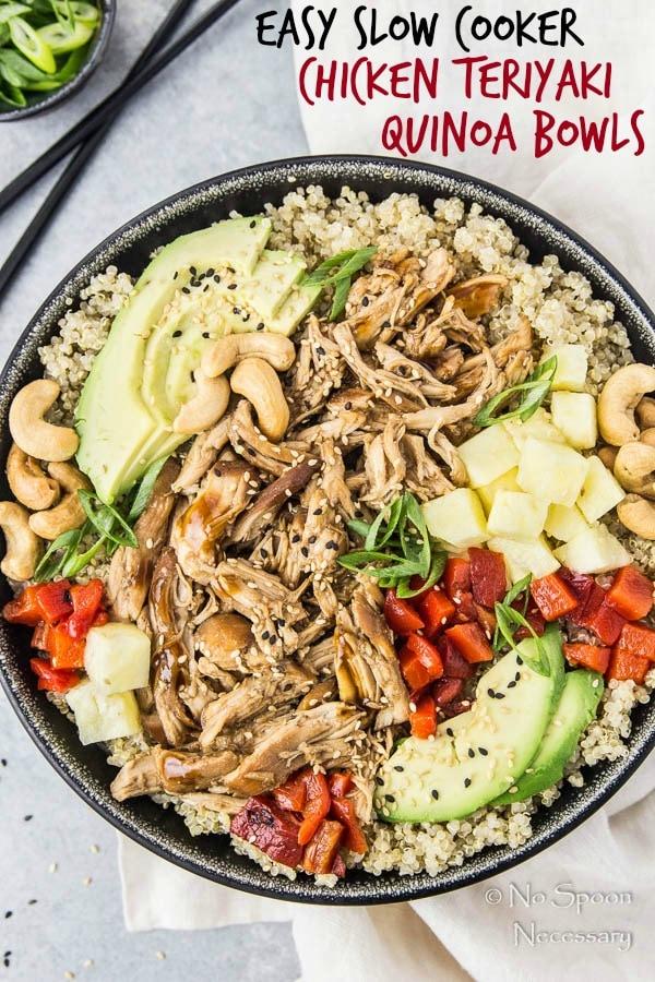 easy-slow-cooker-chicken-teriyaki-quinoa-bowls-short-pin1