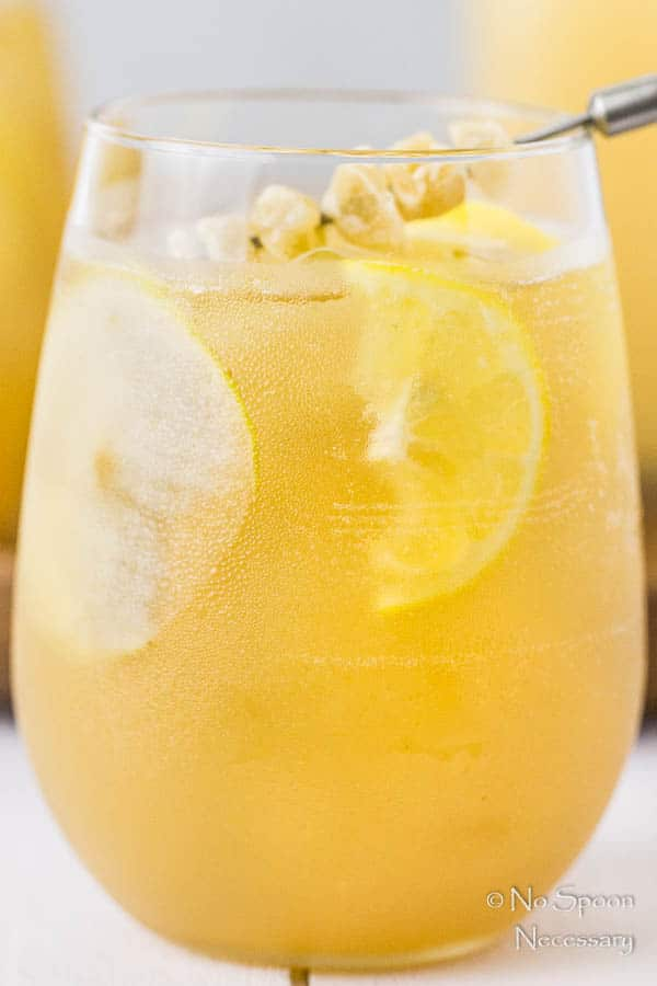 ginger-pear-bourbon-splash-cocktail-31