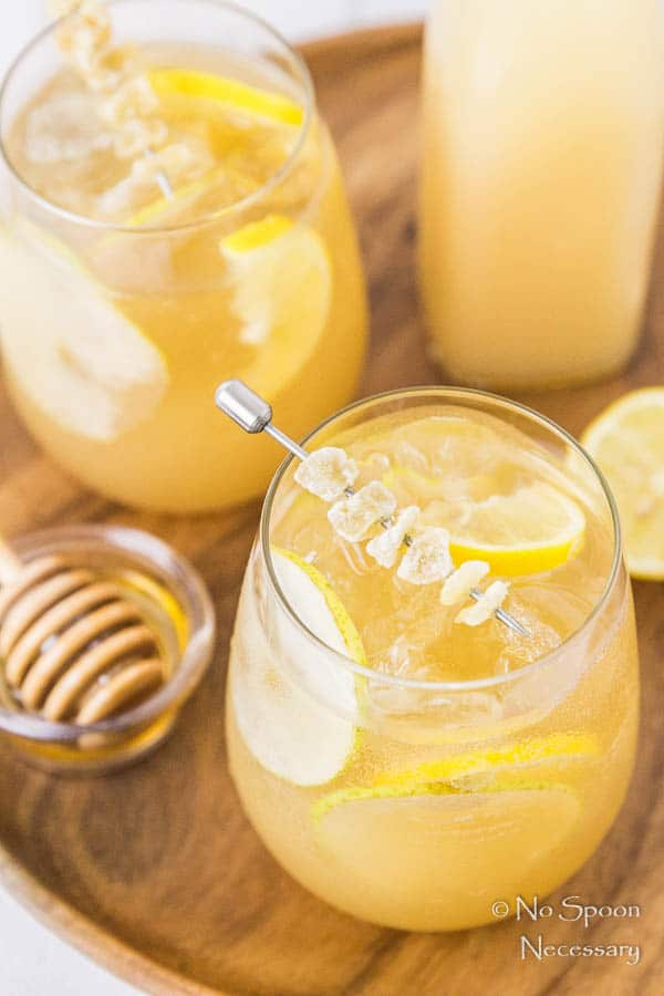 ginger-pear-bourbon-splash-cocktail-39