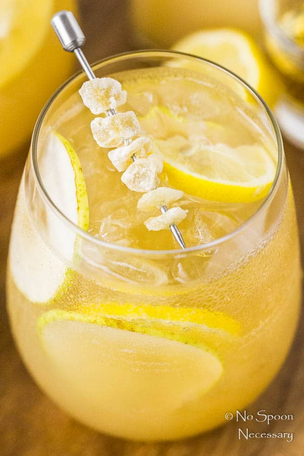 ginger-pear-bourbon-splash-cocktail-74