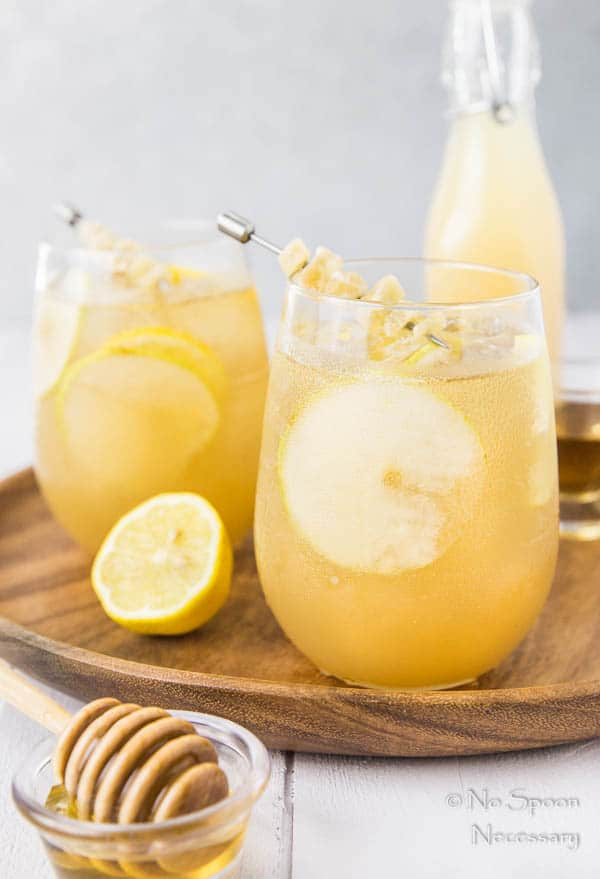 ginger-pear-bourbon-splash-cocktail-84