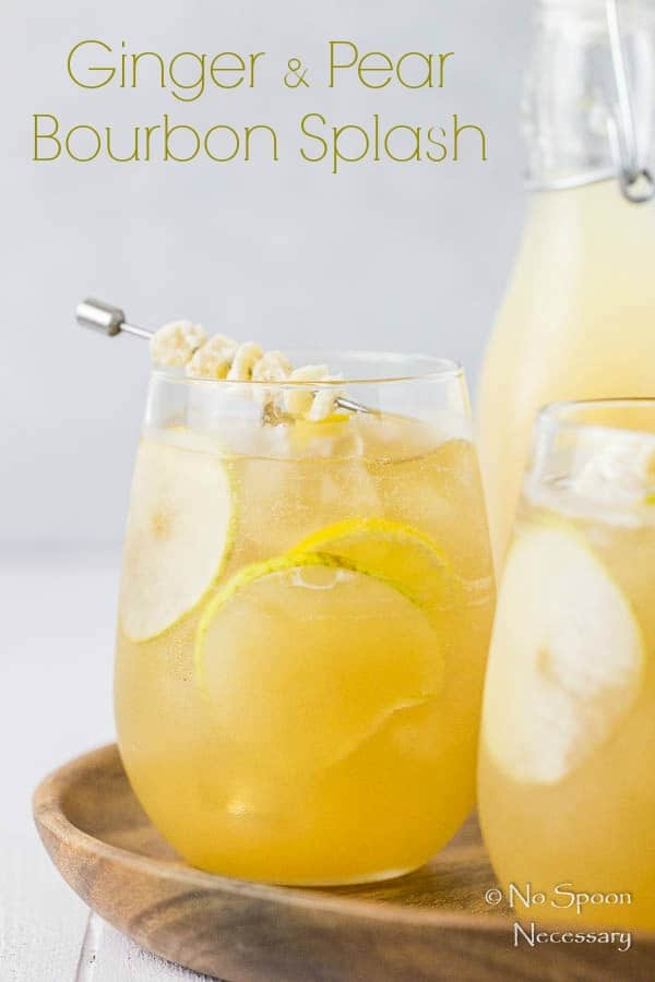 ginger-pear-bourbon-splash-cocktail-short-pin3