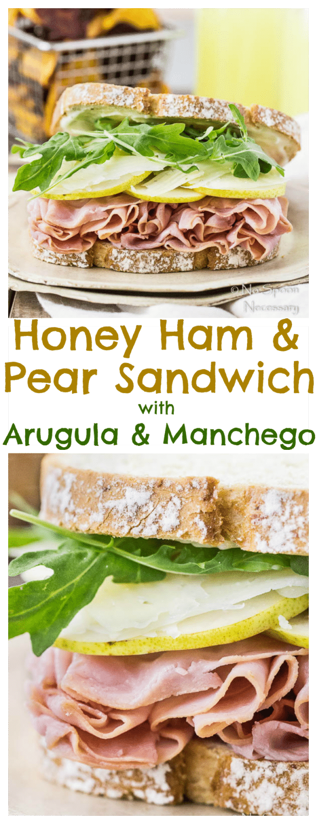 ham-pear-sandwich-with-arugula-manchego-long-pin1