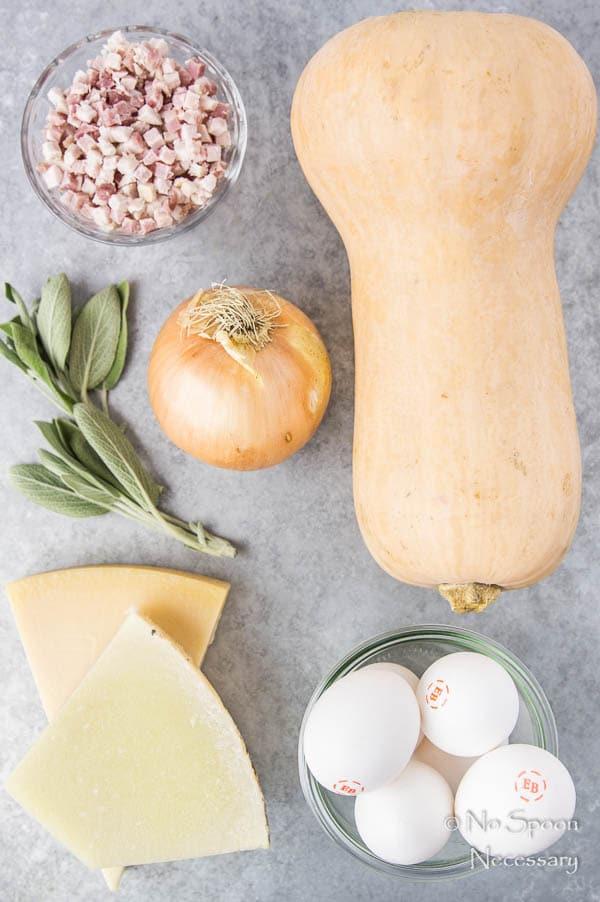 butternut-squash-noodle-carbonara-with-pancetta-sage-11