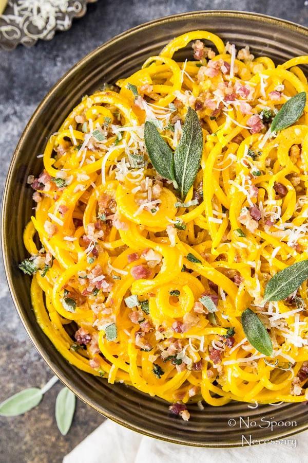 butternut-squash-noodle-carbonara-with-pancetta-sage-31