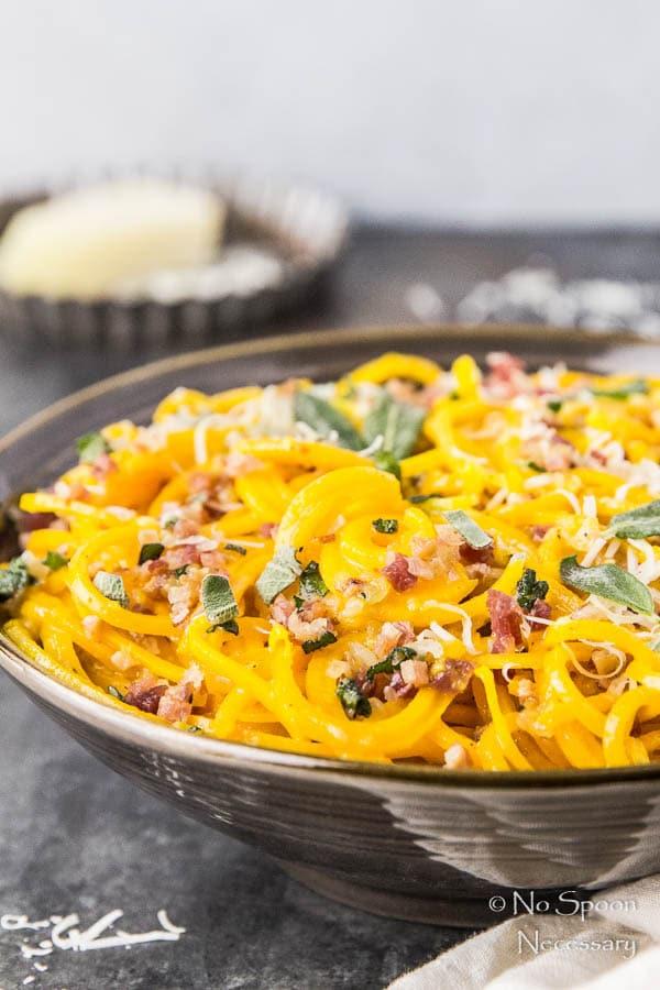 butternut-squash-noodle-carbonara-with-pancetta-sage-53
