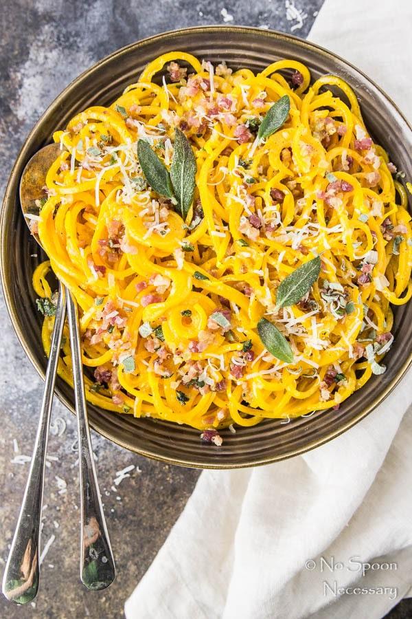 butternut-squash-noodle-carbonara-with-pancetta-sage-61