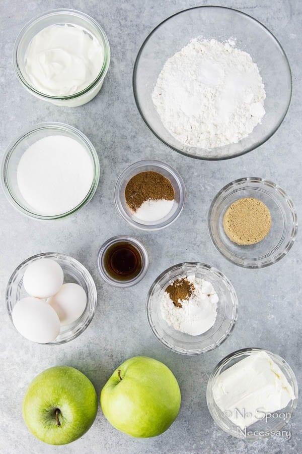 cinnamon-cream-cheese-filled-apple-snickerdoodle-bread-14