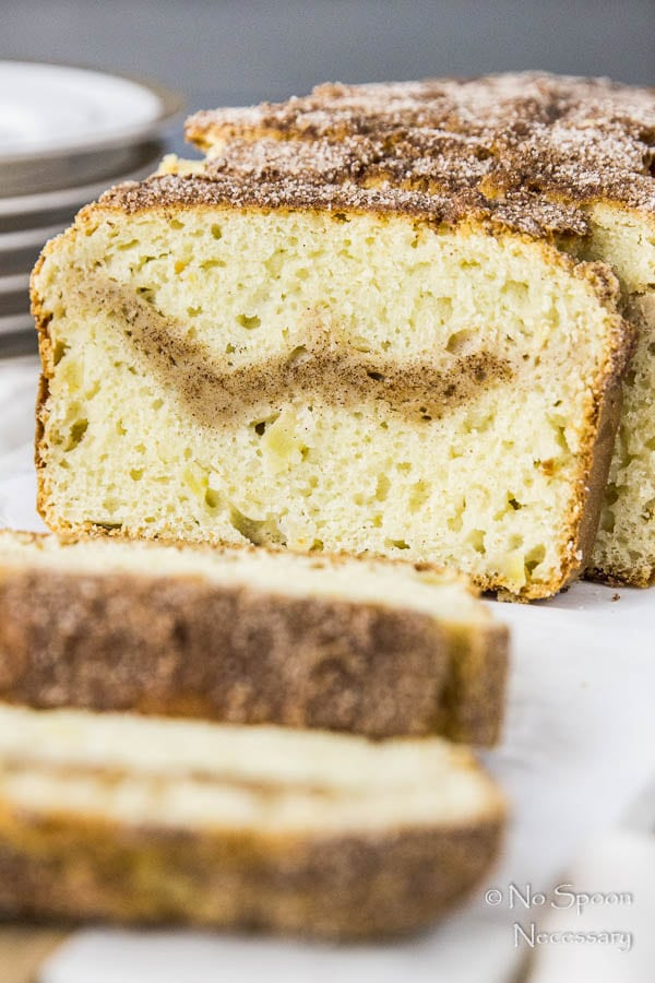 cinnamon-cream-cheese-filled-apple-snickerdoodle-bread-153