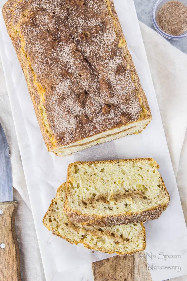 cinnamon-cream-cheese-filled-apple-snickerdoodle-bread-37