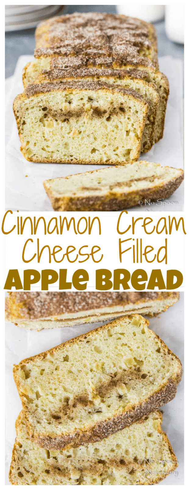 cinnamon-cream-cheese-filled-apple-snickerdoodle-bread-long-pin1