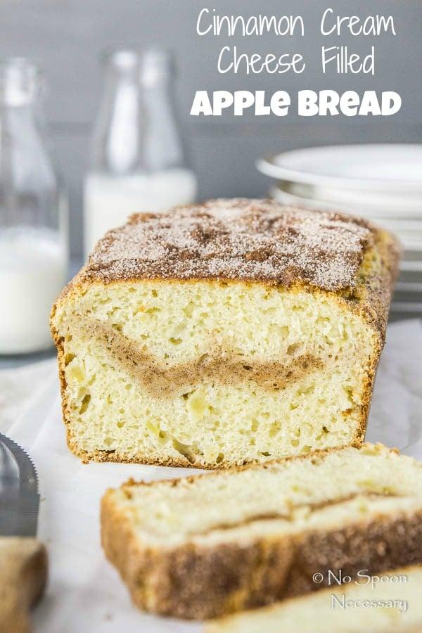 cinnamon-cream-cheese-filled-apple-snickerdoodle-bread-short-pin1