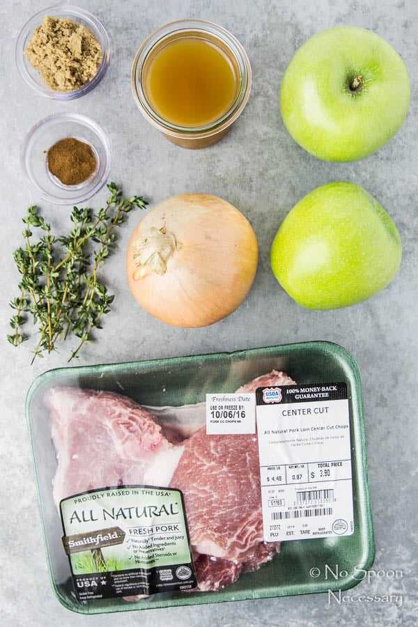 cinnamon-spiced-pork-chops-with-apple-cider-apples-onions-prep-23