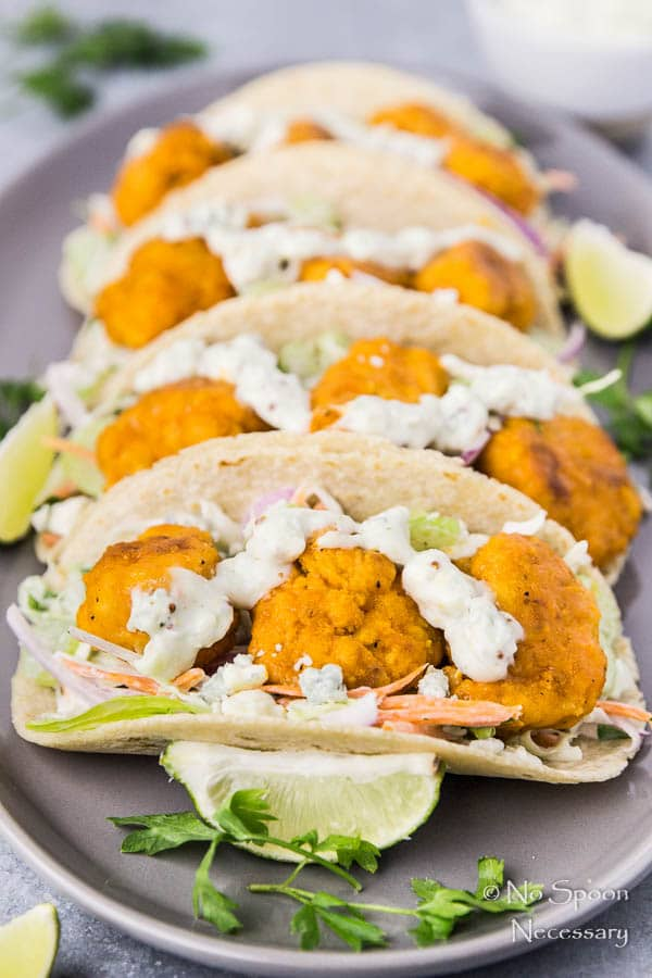 crispy-buffalo-chicken-tacos-with-celery-slaw-blue-cheese-aioli-126
