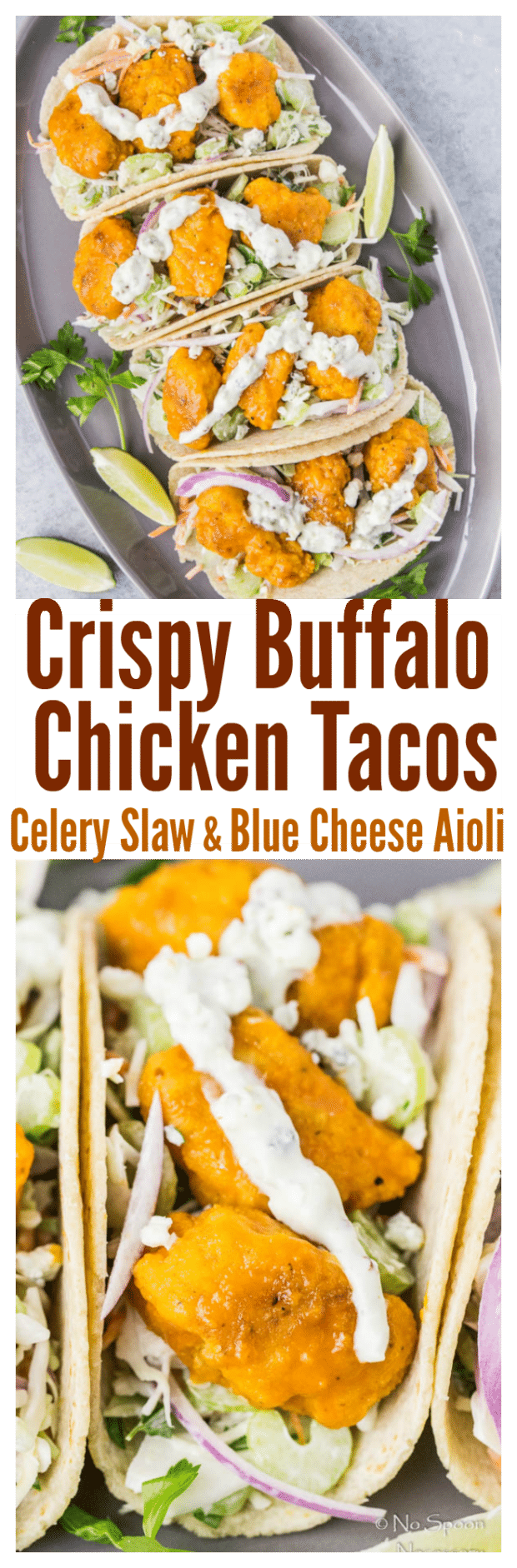 crispy-buffalo-chicken-tacos-with-celery-slaw-blue-cheese-aioli-long-pin1