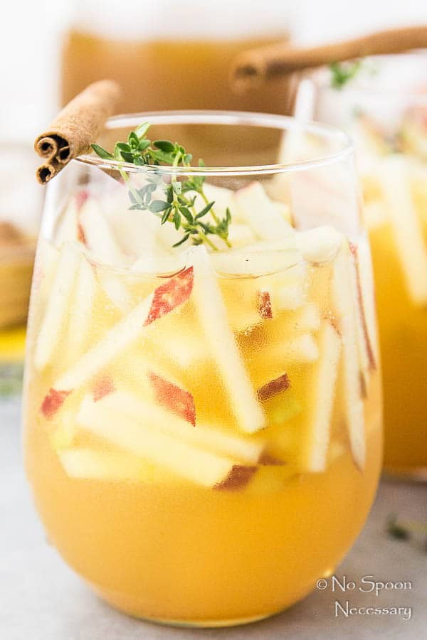 apple-gin-autumn-cocktail-70