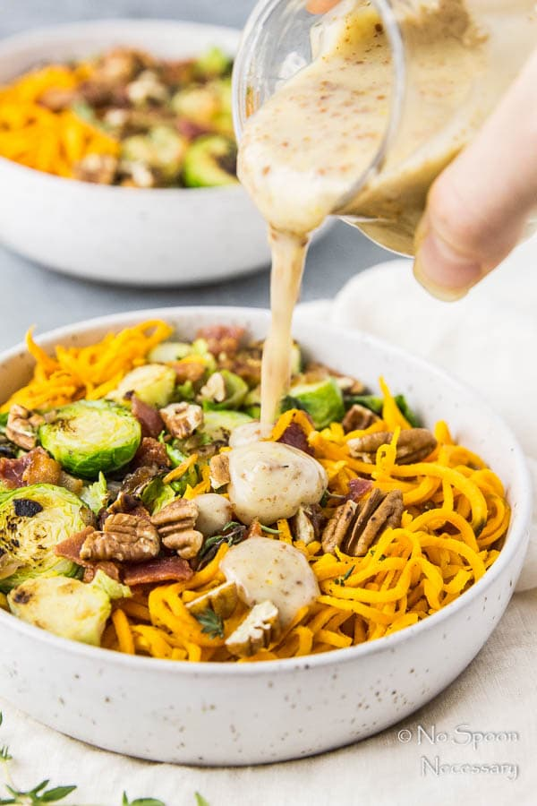 autumn-brussels-sprouts-sweet-potato-noodle-bowls-96