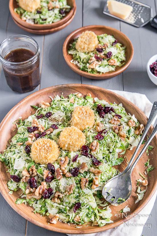 brussels-goat-cranberry-salad-104