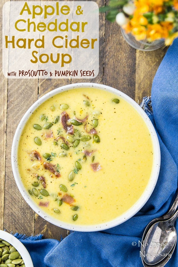 cheddar-apple-hard-cider-soup-with-crispy-prosciutto-pumpkin-seeds-short-pin2
