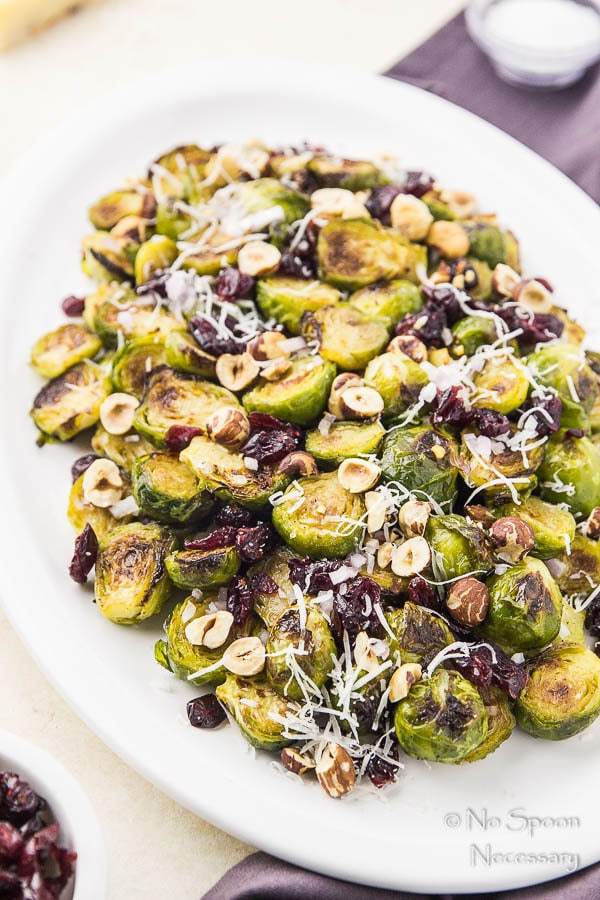 maple-roasted-brussels-sprouts-with-cranberries-hazelnuts-29