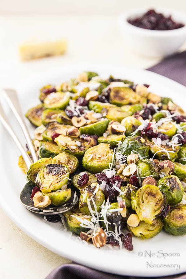 maple-roasted-brussels-sprouts-with-cranberries-hazelnuts-54