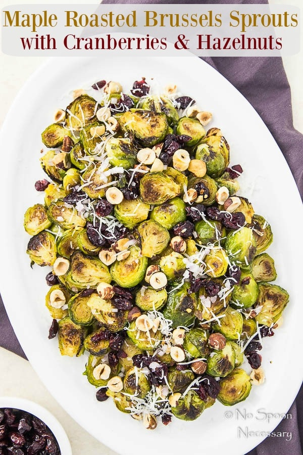 maple-roasted-brussels-sprouts-with-cranberries-hazelnuts-short-pin-brighter