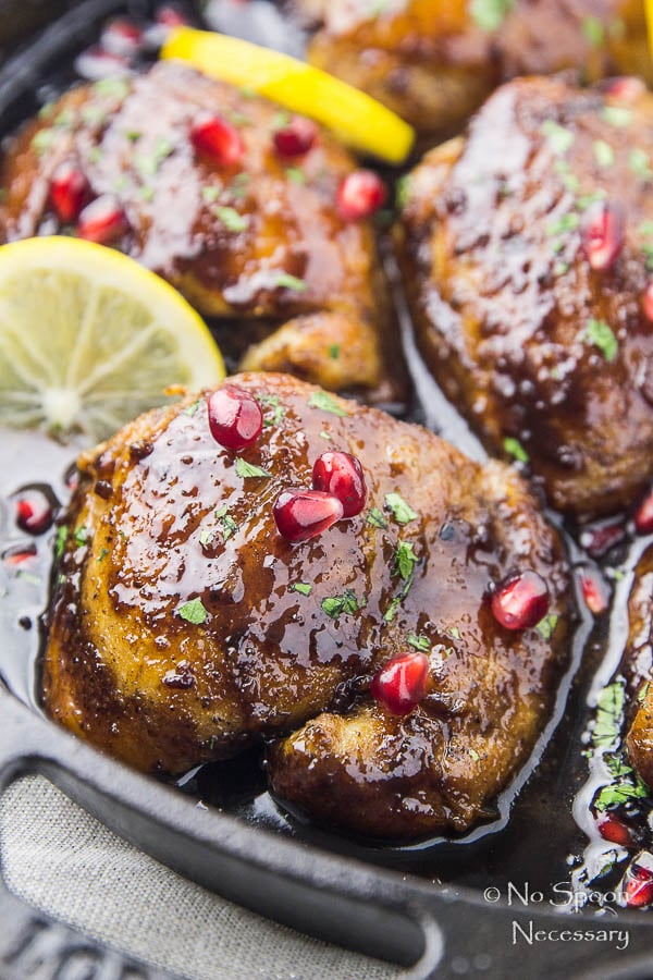skillet-honey-pomegranate-chicken-thighs-66