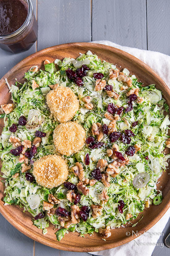 brussels-goat-cranberry-salad-64