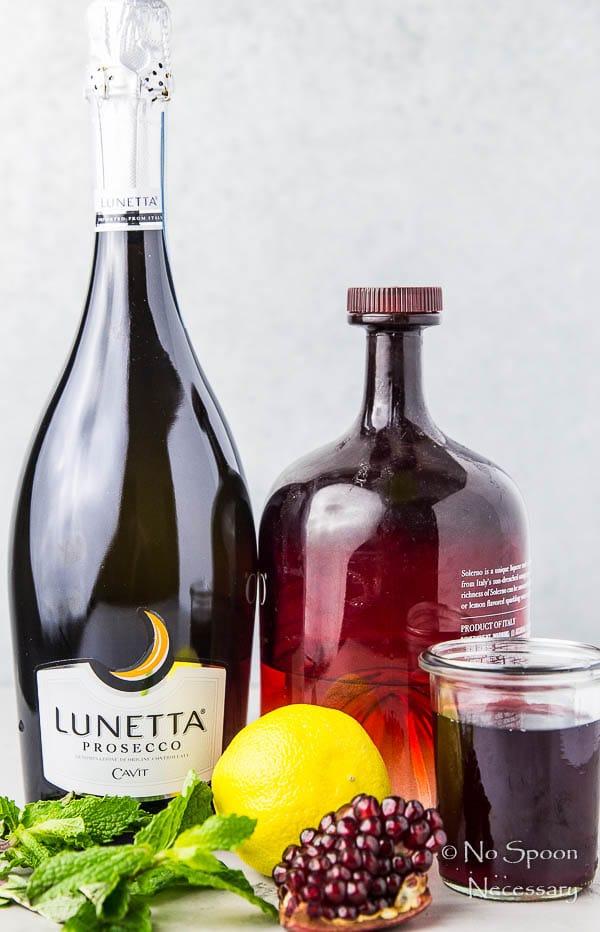 orange-pomegranate-prosecco-holiday-cocktail-7
