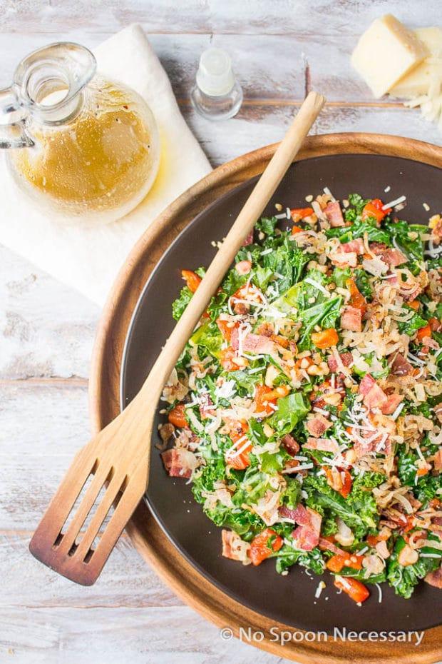 warm-kale-salad-85